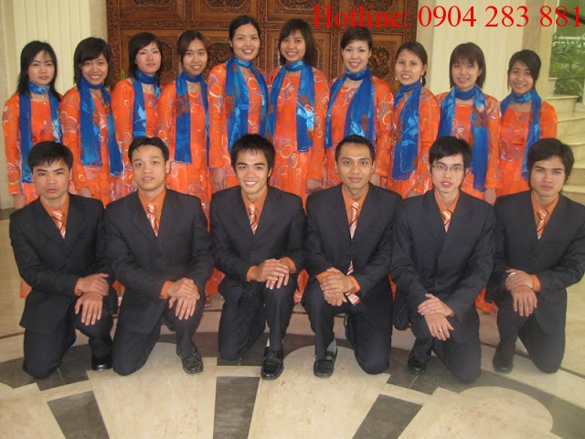 The-link-ciputra-le-tan-chuyen-nghiep-thelink345-ciputra